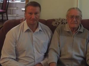 Teplyakov&Kaznacheev